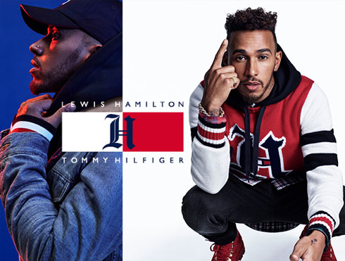 Tommy Hilfiger 60 Centro Commerciale Carosello